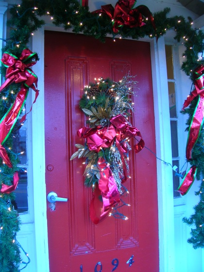 Our front door christmas-2008-083