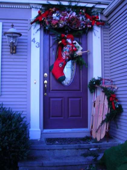 My door this christmas-2008-098